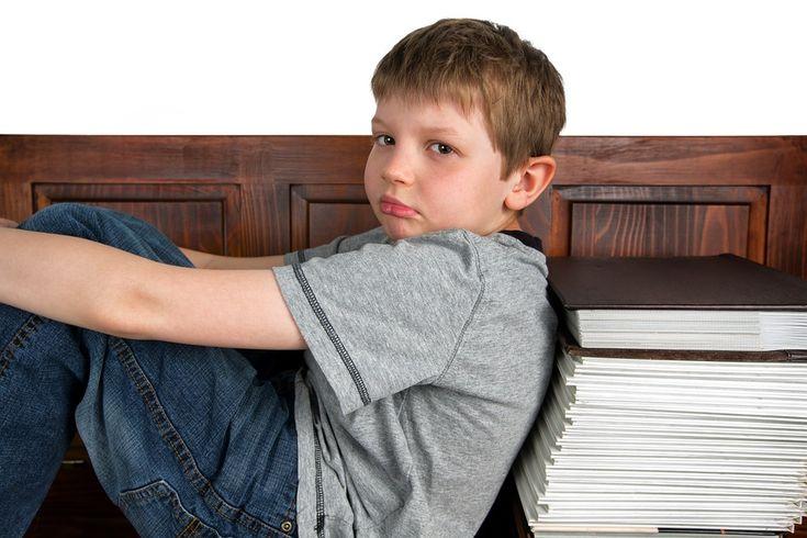 Figyelemzavaros hiperaktivitás gyermekkorban: Milyen jelek utalnak arra, hogy a gyerek ADHD-s? Hogyan segítheted szül... - Szülők Lapja