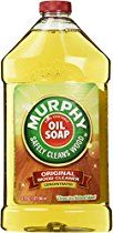 CPM01106CT - Murphy Oil Soap Soap Concentrate