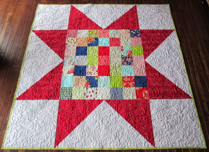 18 best Hobbs Polyester in Quilts images on Pinterest | Hobbs ... : hobbs polydown quilt batting - Adamdwight.com