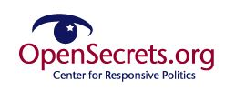 OpenSecrets.org is a nonpartisan guide to money's influence on U.S. elections and public policy.