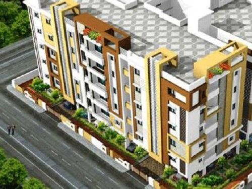 Bangalore is one of the fast growing metro cities in India. The employment rate is more Bangalore compared to other cities in India. Due to employment, the population of Bangalore is increasing more. Obviously, there is a necessity of living area. So the real estate growth is increasing day by day. The value of the properties is increasing. In this heavy Competition, we are providing the flats with the best quality within a reasonable price for normal employee also. For more details visit…