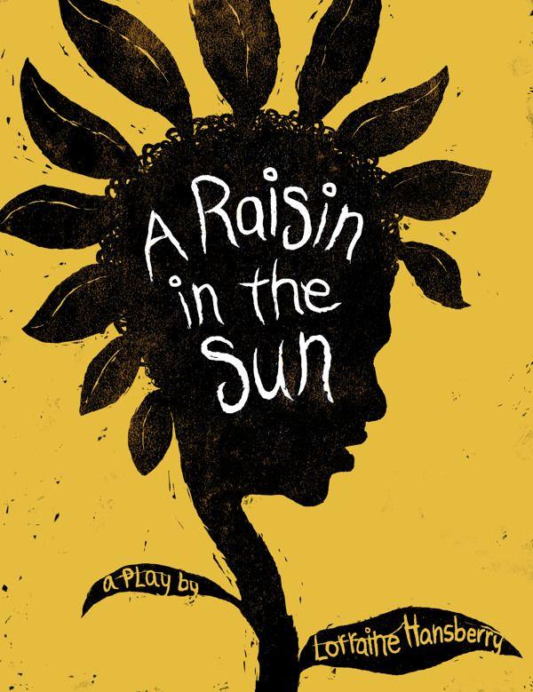 A raisin in the sun 3 life lessons