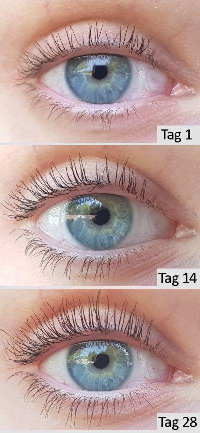 Die besten 25+ Augenbrauen zupfen technik Ideen auf ...
