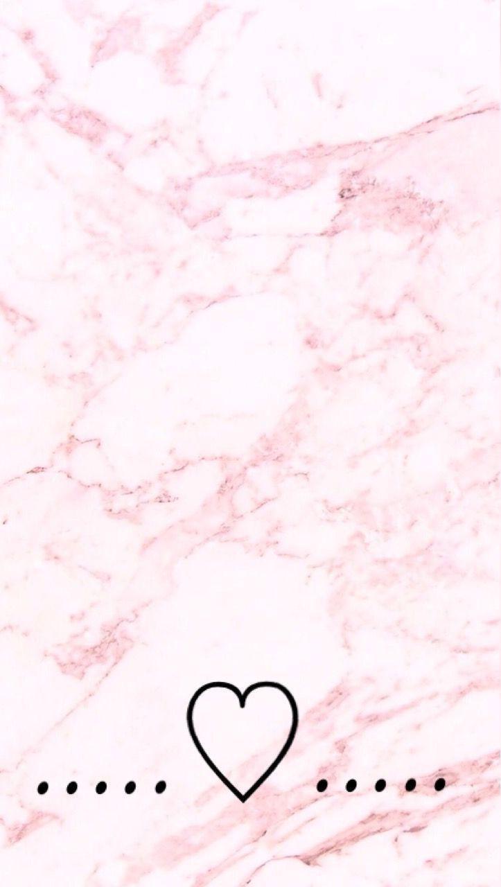 Wallpaper iPhone – #fondecran #iPhone #Wallpaper – #fondecran #iPhone