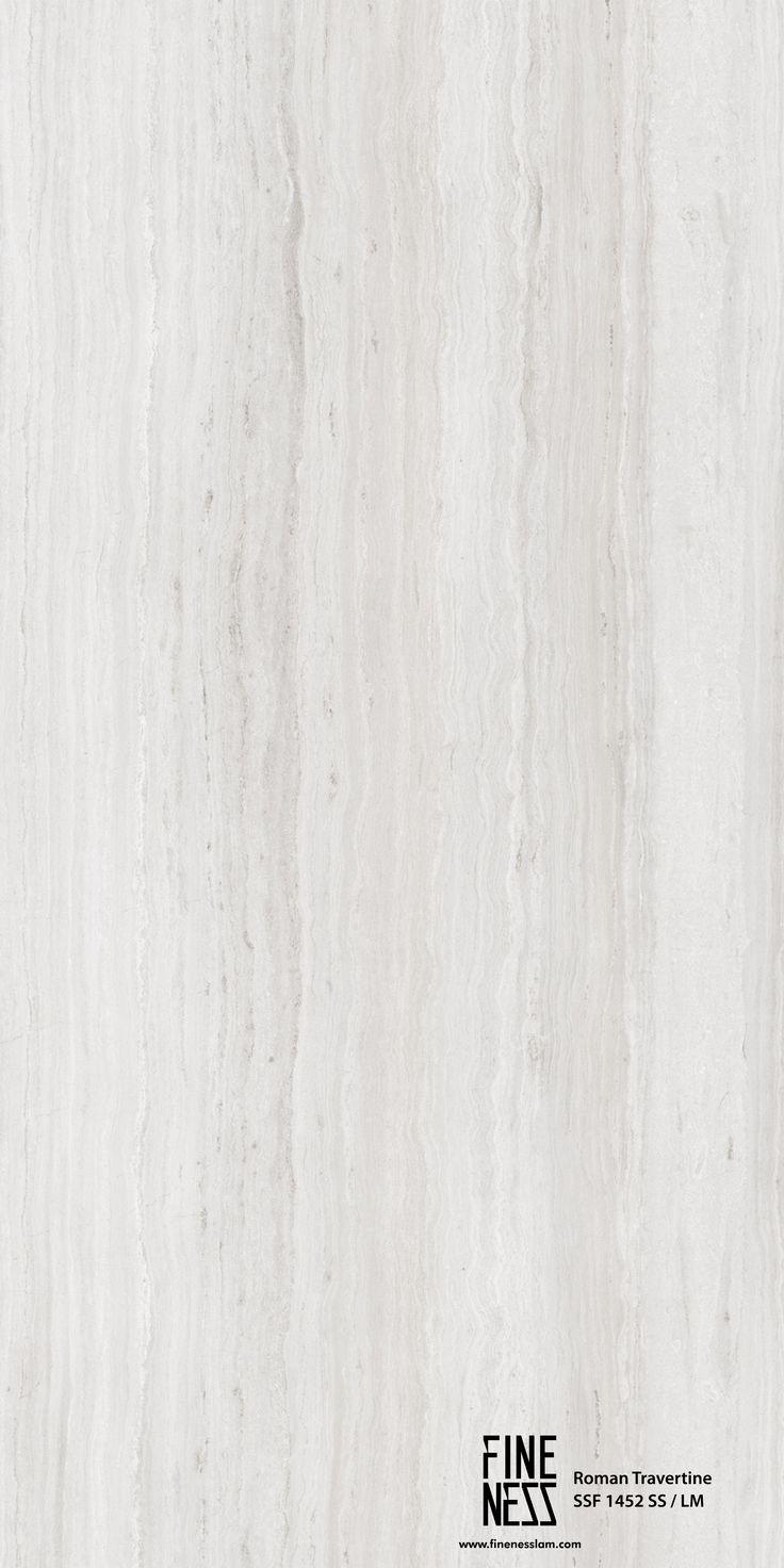 Ssf 1452 Roman Travertine, Black Travertine Laminate Flooring