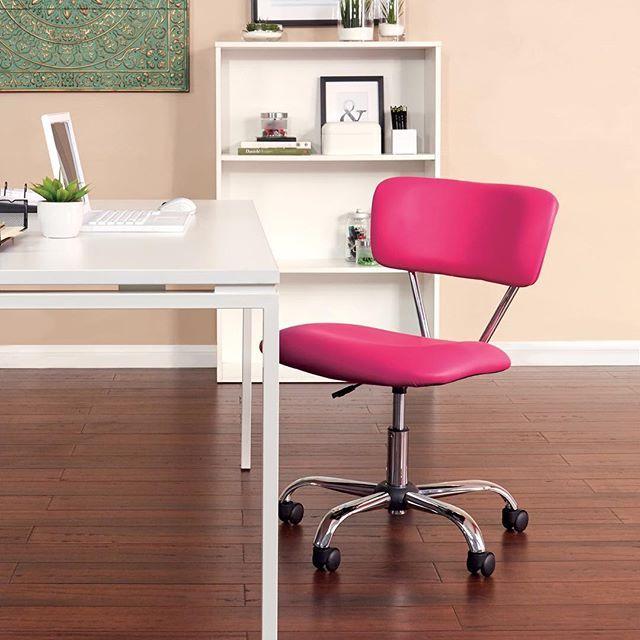 Decorating Ideas > 25+ Best Ideas About Pink Desk Chair On Pinterest  Pink  ~ 191215_Dorm Room Chair Ideas