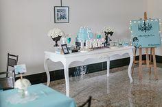 Chá de lingerie | Bonequinha de Luxo | noiva do dia chá de lingerie brasília bonequinha de luxo duo chic festas gabriel ribeiro 13