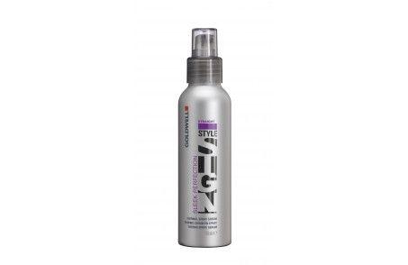 Goldwell Sleek Perfection Thermal Spray Serum 100ml