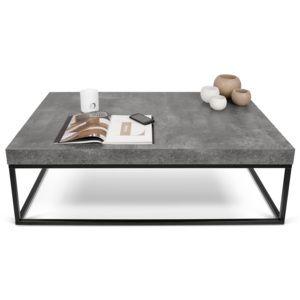 Konferenční stolek Petra, délka 120 cm