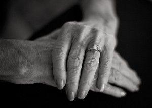 Diagnostico Alzheimer