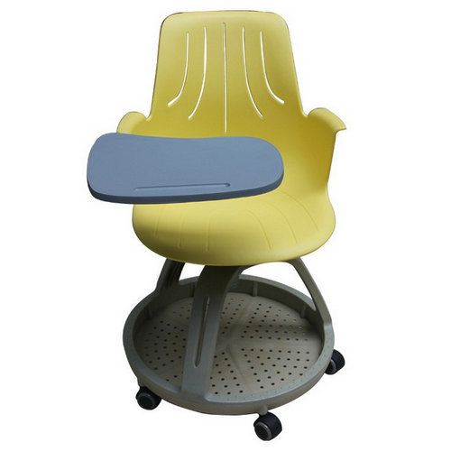 Chair Writing Pad Plastic Classroom Student Tablet Chair School Lecture Hall Furniture / study chairs / ergonomic chairs online and executive chair on sale, office furniture manufacturer and supplier, office chair and office desk made in China http://www.moderndeskchair.com/study_chairs/Chair_Writing_Pad_Plastic_Classroom_Student_Tablet_Chair_School_Lecture_Hall_Furniture_142.html