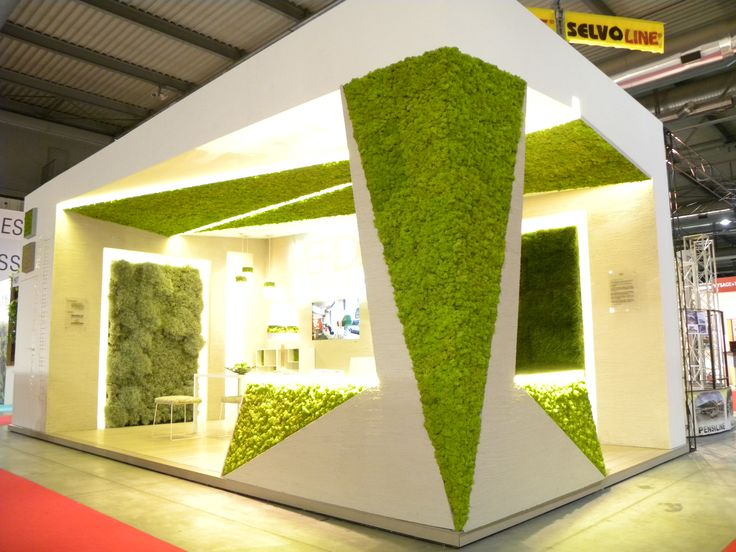 Exhibition stand design and production in Turkey. Fair Booth design and production in Turkey. http://www.fuar35.com.tr