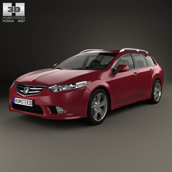 Best 25 Acura Tsx Ideas On Pinterest: 25+ Best Ideas About Honda Accord Type S On Pinterest