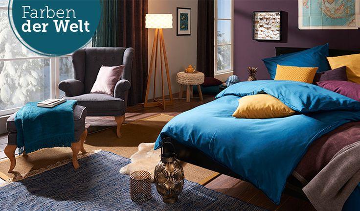 die besten 25 schlafzimmer petrol ideen auf pinterest farbe petrol tapete petrol und petrol blau. Black Bedroom Furniture Sets. Home Design Ideas
