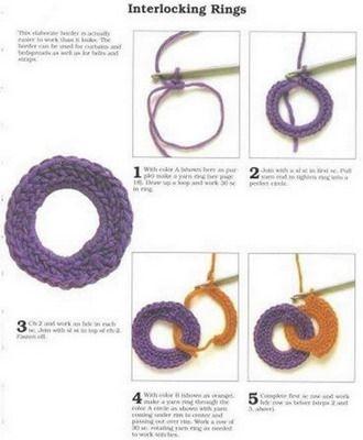 como+hacer+una+bufanda+con+circulos+de+crochet2.jpg (330×400)