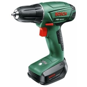 Bosch 603954101 PSR 14,4 Li 2 Akku