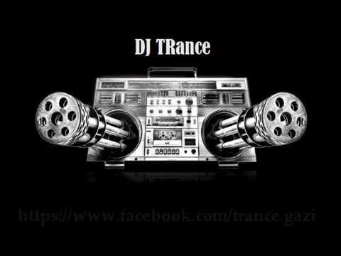DJ TRance iN The Mix Episode #3