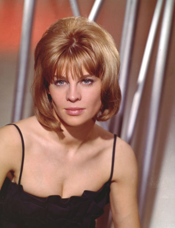 21 best images about Julie Christie n°47 on Pinterest ...