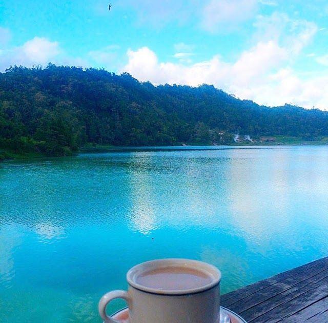 15 Pemandangan Yang Indah Dan Sejuk 13 Tempat Wisata Berhawa Sejuk Dan Dingin Di Indonesia Download 13 Tempat Wisata Berhawa Sej Di 2020 Pemandangan Pantai Hawai