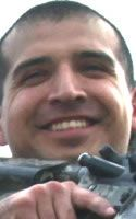 Army Spc. Ricardo Cerros Jr.  Died October 8, 2011 Serving During Operation Enduring Freedom  24, of Salinas, Calif.; assigned to 2nd Battalion, 75th Ranger Regiment, Joint Base Lewis-McChord, Wash.; died Oct. 8 in Logar province, Afghanistan, of wounds caused by small-arms fire.