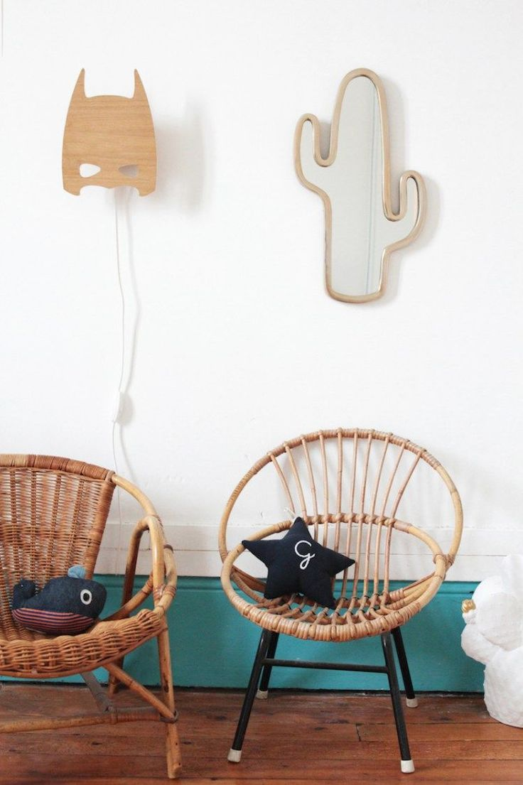 kids hanging chair for bedroom%0A Find inspiration to decorate with the latest trends in mirrors for kids  rooms  See more
