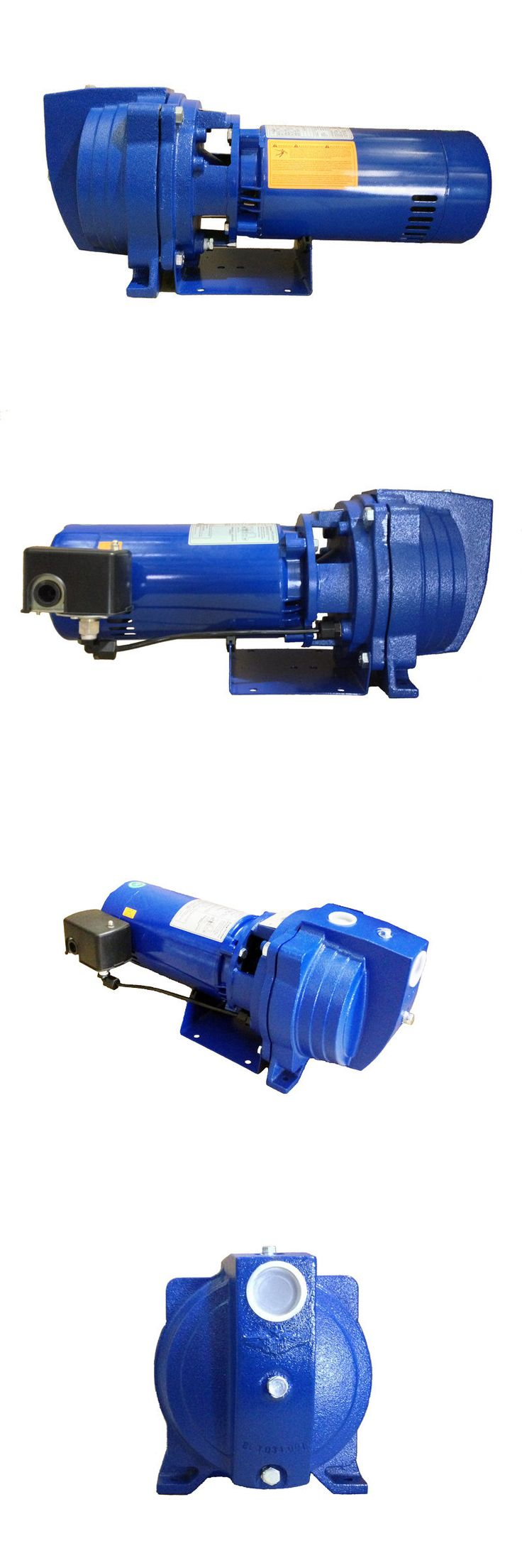 19 Best Water Pumps Images On Pinterest Choux Pastry