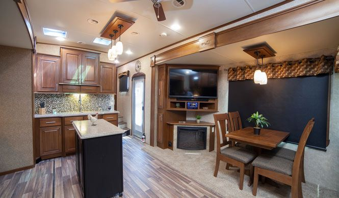 Best 25 Fifth Wheels For Sale Ideas On Pinterest 5th