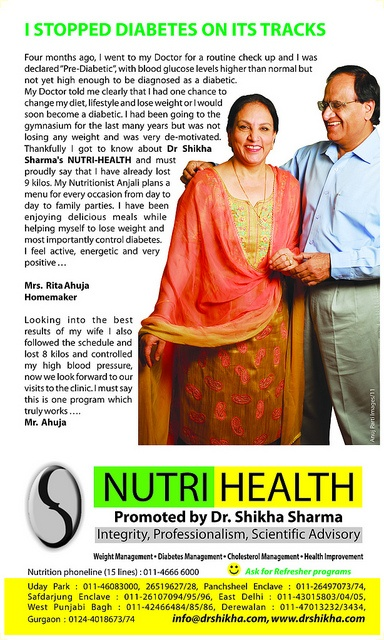 Dr. Shikha Sharma Nutri-Health Systems, has been actively working on weight management and lifestyle disorders. We have always believed in natural ways of achieving health.nutri,weight loss, fat loss, fitness center, weight loss clinic, diabetic cent ITs time and energy to slim now!: Fit Center, Activities Work, Fat Loss, Healthy Weights, Lose Weights, New Mom, Weights Management, Weights Loss, Loss Weight