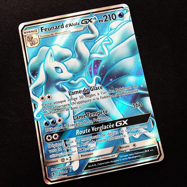 Coloriage Pokemon Ex A Colorier Dessin A Imprimer Dessin Pokemon Coloriage Pokemon Carte Pokemon A Imprimer