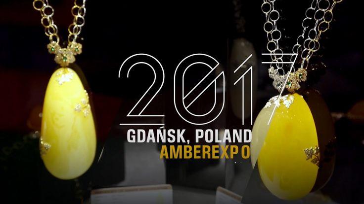 Amberif 2017 is approaching…