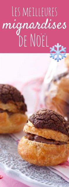 Cadeaux gourmands, desserts, chocolats et choux