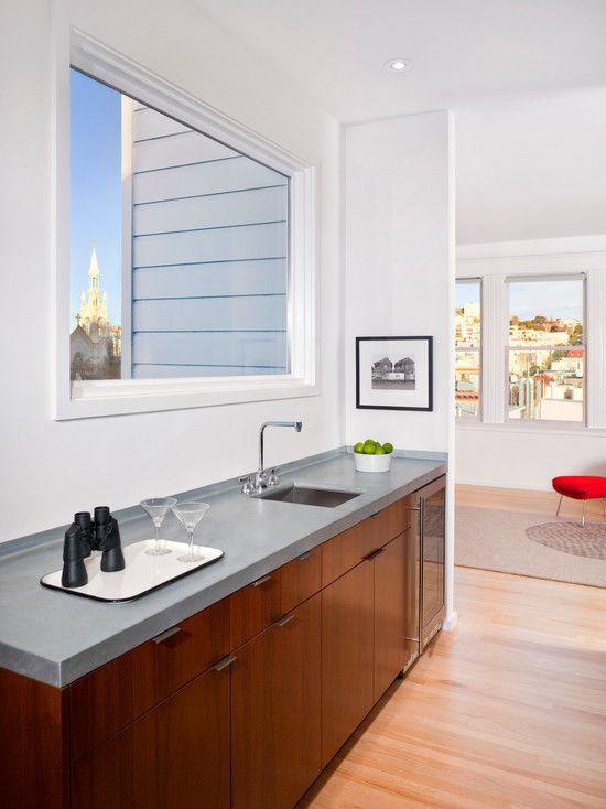 90 best Home Bar images on Pinterest | Home bar designs, Home bars ...