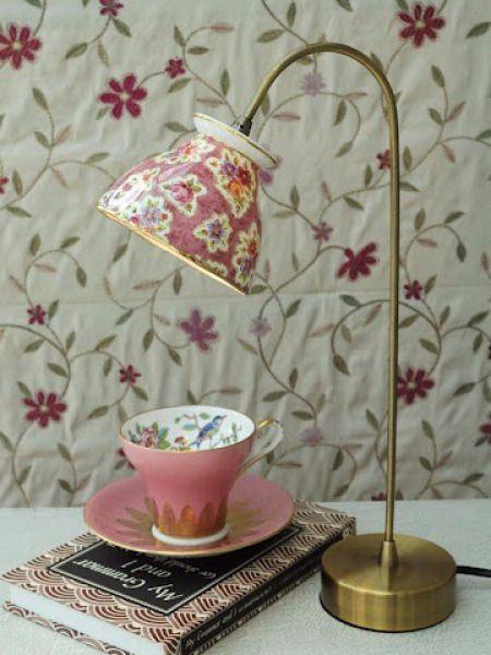 Фотография: Мебель и свет в стиле Кантри, DIY, Ландшафт, Аксессуары, Декор…