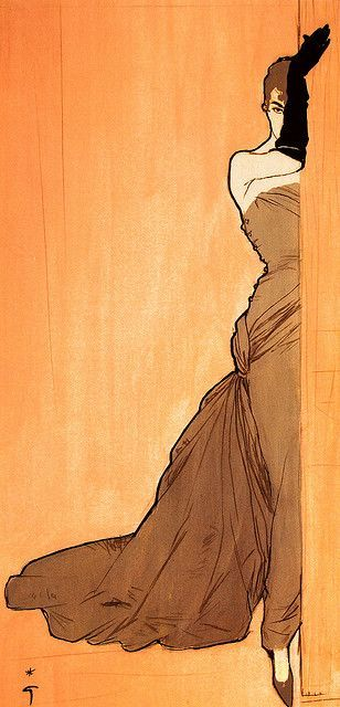 Ali di Polvere