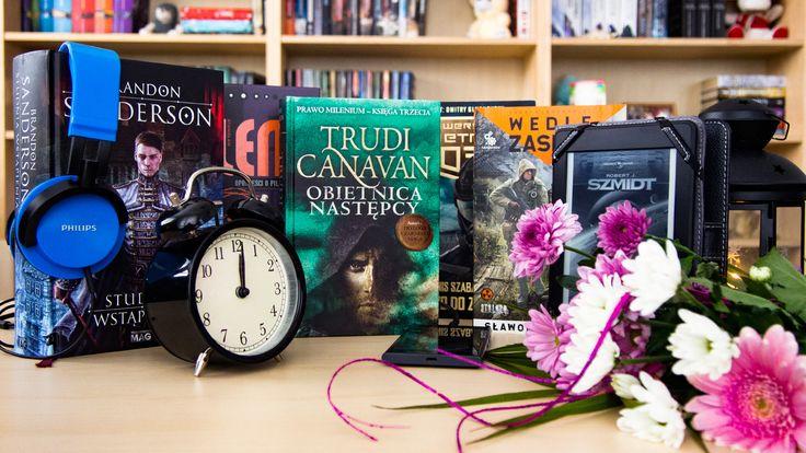 books, book, książka, książki, ebook, audiobook
