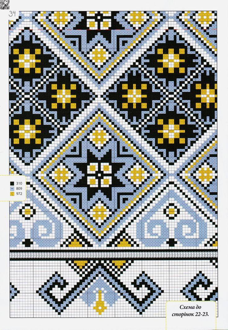 gallery.ru watch?ph=bYUT-gSXPF&subpanel=zoom&zoom=8