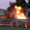 26th Annual Siege of Fort Erie