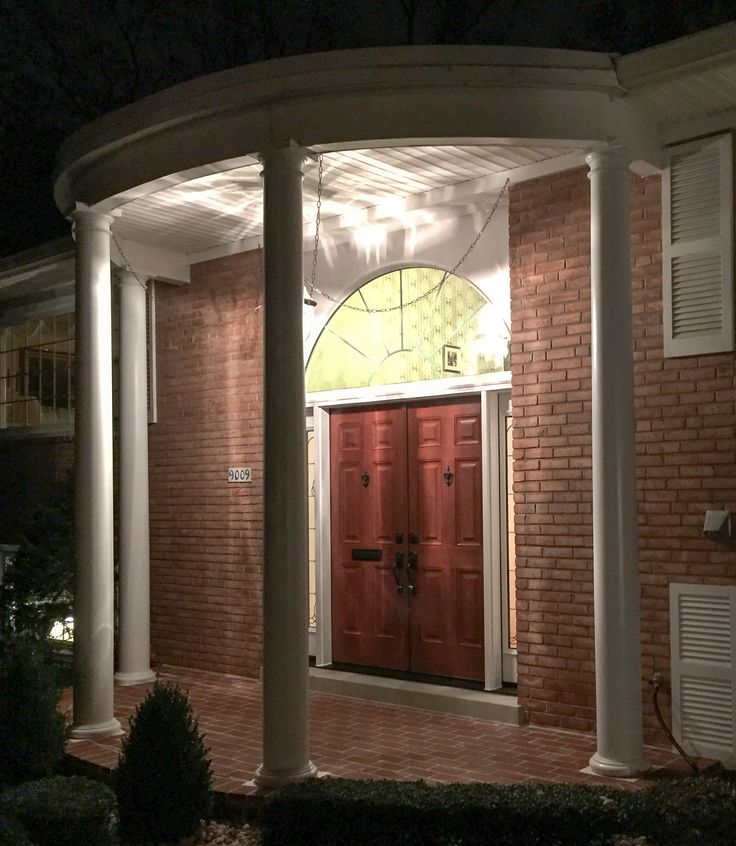 17 Best Images About Nova Exteriors Door Projects On