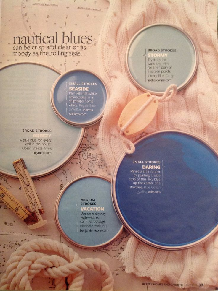 Paint Colors Ocean Breeze By Olympic Kittery Blue Ace Hardware Regale Sherwin Williams Behr Bluebelle Benjamin Moore Bhg