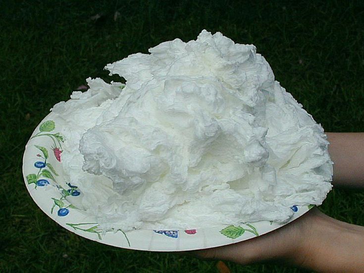 20 Fun Kid-Friendly Chemistry Projects: Ivory Soap in the Microwave