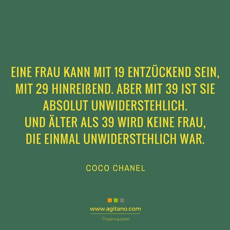 #frau #mann #zitate #sprüche