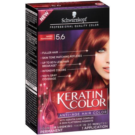 1000 Ideas About Mahogany Hair Colors On Pinterest  Burgundy Hair Mahogany