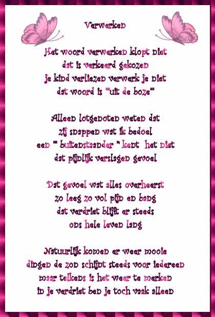 Gedichten Liefde, gedichten over liefde, Gedichten van Liefde, Liefde 2015, Liefde 2014Gedichten Liefde, gedichten over liefde, Gedichten van Liefde, Liefde 2014, Liefde 2015