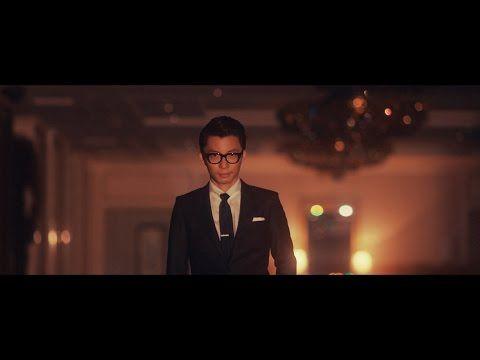 星野 源 - Snow Men 【MUSIC VIDEO】 - YouTube
