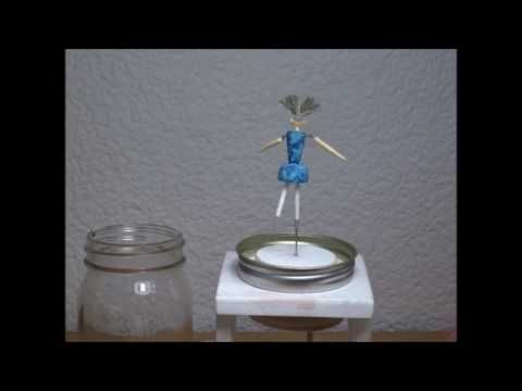 IN THE BOTTLE - YouTube