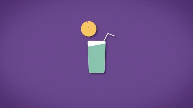 Created using this tutor - http://ae.tutsplus.com/tutorials/motion-graphics/create-a-morphing-simple-summer-shapes-animation-day-1-tuts-premium/