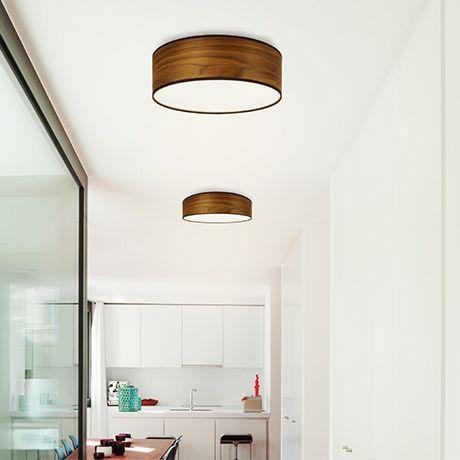 209 best werkstatt images on Pinterest Attic apartment - küche neu bekleben