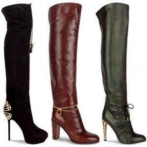 winter shoes for women