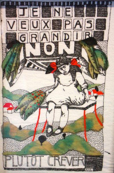 GRANDIR? aurelie-william-levaux