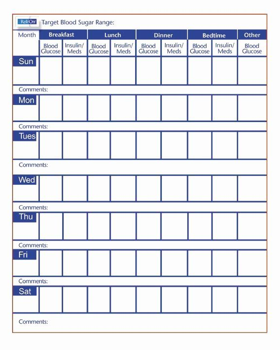 Pin On Examples Charts And Diagrams Templates